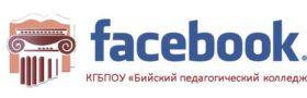 facebook-bpk