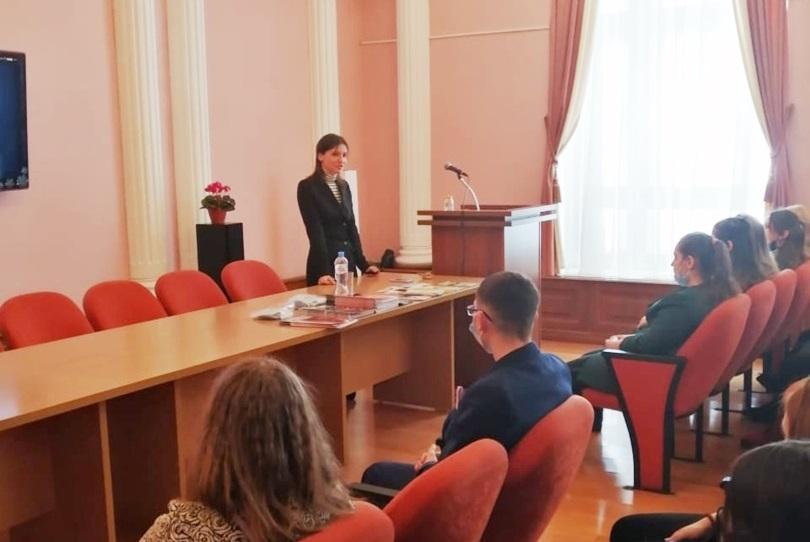 Общероссийское общественное движение «За жизнь»